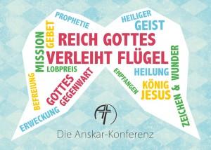 Anskar-Konferenz2015_Flyer_vorn_RGB_fullsize